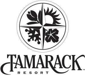 tam-logo-black_stacked