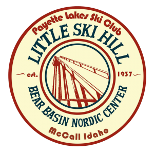 bear-basin_little-ski-hill
