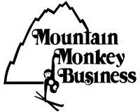 monkybusinesslogo
